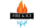 Fire & Ice Restaurant Accu Feedback
