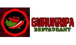 Guru Kripa Restaurant Accu Feedback