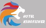 Hotel Kingfisher Accu Feedback