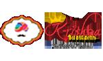 Krishna Restaurant Accu Feedback