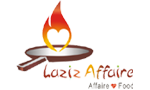 Laziz Affaire Restaurant Accu Feedback