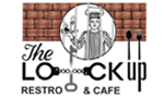 The lookup Restaurant Accu Feedback