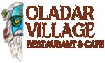 Oladar Restaurant Accu Feedback