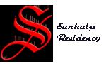 Sankalp Restaurant Accu Feedback